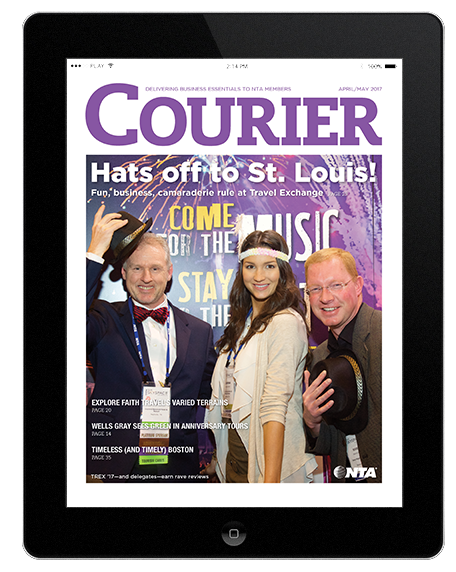 Apr-May-17-Courier2
