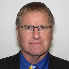 Chris Van Meter