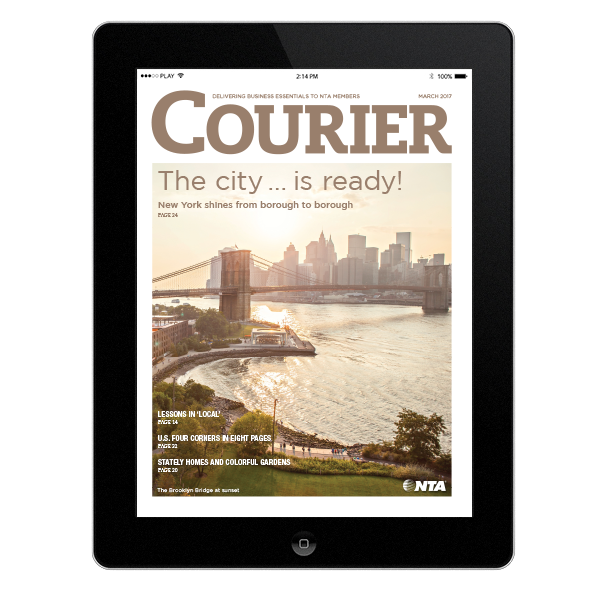 March-17-Courier