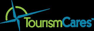 TourismCares_320