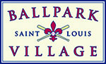 Saint Louis Ballpark Village