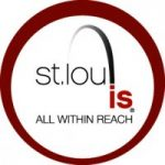 St Louis | All within Reach | logo | Partner | NTA Online