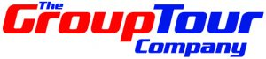 Group Tour Company | Partner | Logo | NTA Online