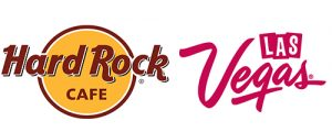 Hard Rock Cafe | Las Vegas | Logos | Corporate Sponsors | NTA Online