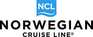 NCL Logo | Norwegian Cruise Line | Corporate Sponsor | Partner | NTA Online