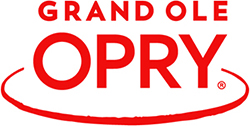 Opry-logo-outlined
