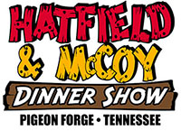 hatfield-mccoy-dinner-feud