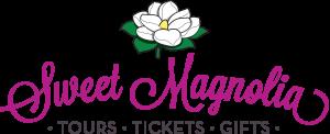 sweet magnolida