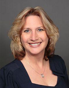 Laura Elkin