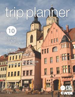 trip planner archives nta online