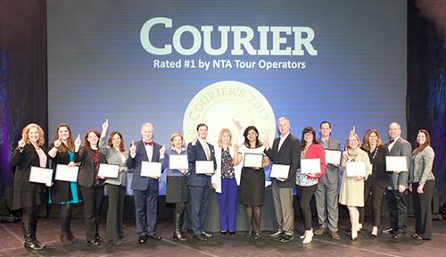 2017 Nta Award Winners Nta Online