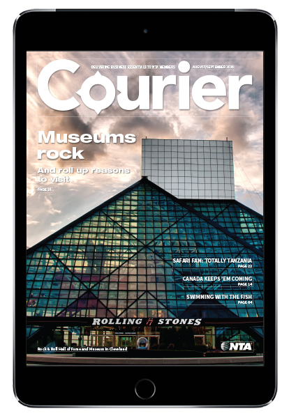 Courier18-Aug-Sept